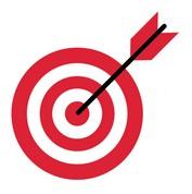 logo OBD